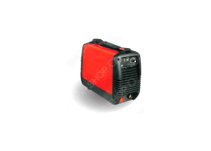 Аппарат сварочный Prorab FORWARD 190 INV предназначен для дуговой сварки.  Он выполнен специально для сварки ММА при...
